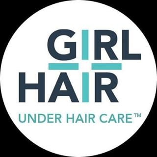 Girl And Hair coupons