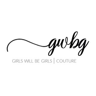 Girls Will Be Girls Couture coupons