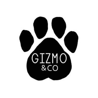 Gizmo and Co Designs coupons