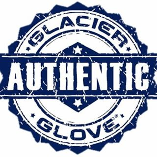 Coupon codes, promos and discounts for glacierglove.com