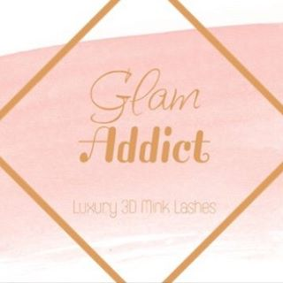 Glam Addict coupons