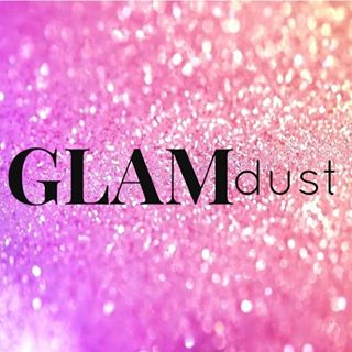 Glam Dust Boutique coupons