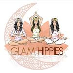 Glam Hippies coupons