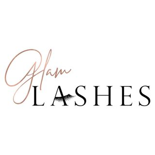 Glam Lashes By GD coupons
