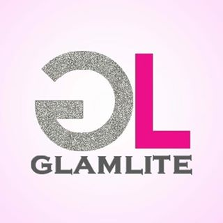 Glam Lite coupons