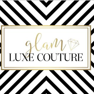 Glam Luxe Couture Boutique coupons