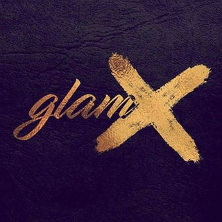 Glam X coupons