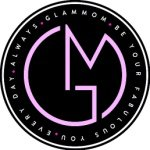 GlamMomse coupon codes, promos and discounts
