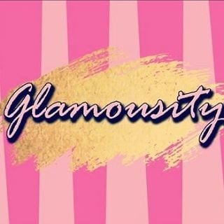 Glamousity coupons