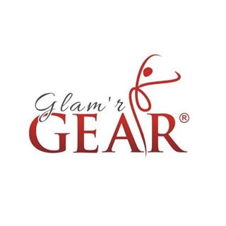 Glamr Gear coupons