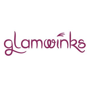 Glamwinks coupons