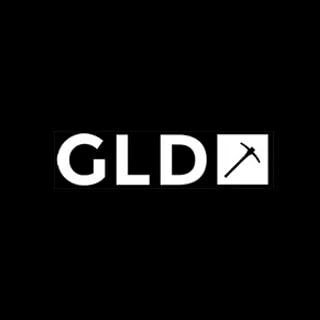GLD coupons