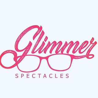 Glimmer Specs coupons