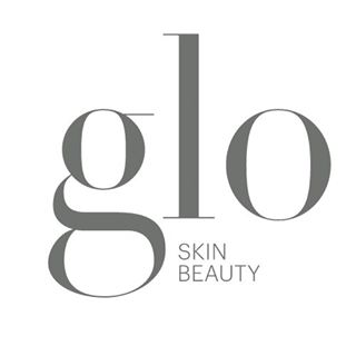 Glo Skin Beauty coupons