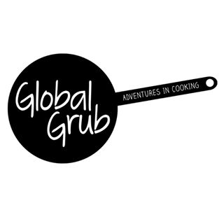 Global Grub coupons