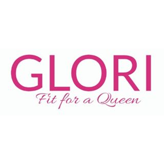 Glori coupons