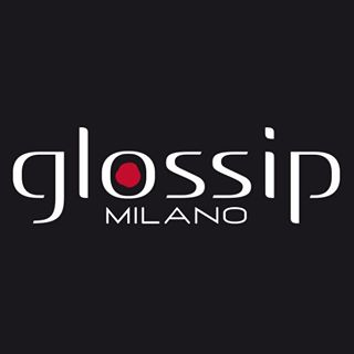 Glossip MakeUp coupons