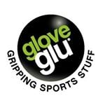 Gloveglu coupons