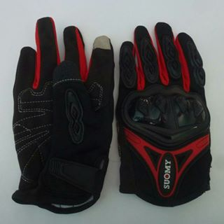 Gloves Online coupons