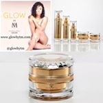 Coupon codes, promos and discounts for glowbytm.com