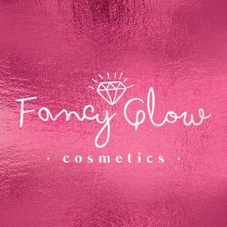 Coupon codes, promos and discounts for glowfancy.com