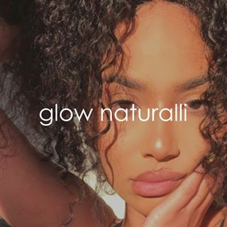 Glow Naturalli coupons