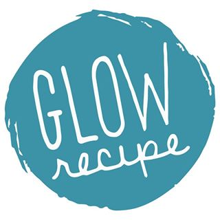 Glow Recipe coupons