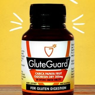 GluteGuard coupons