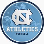 Go Heels coupons