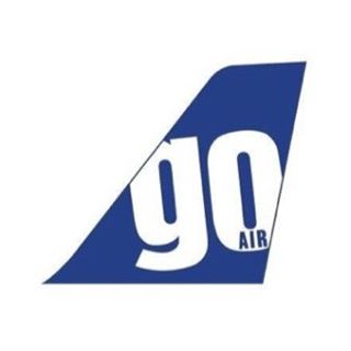 Coupon codes, promos and discounts for goair.in