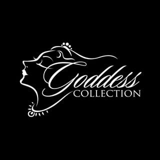 Goddess Collection coupons