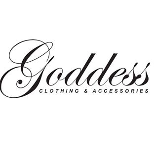 Goddess Noosa coupons