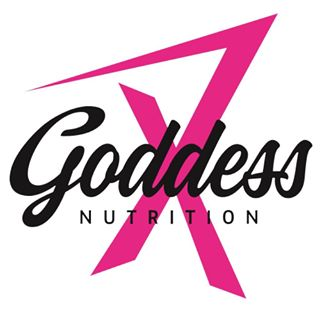Goddess Nutrition coupons