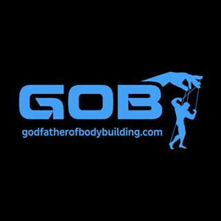Coupon codes, promos and discounts for godfatherofbodybuilding.com