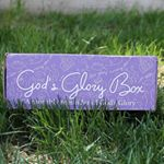Coupon codes, promos and discounts for godsglorybox.com