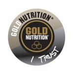 Gold Nutrition coupons