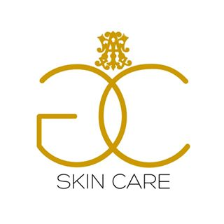 Golden Caviar Skin Care coupons