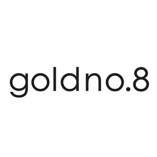 Goldno 8 coupons