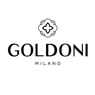 Goldoni Milano coupons