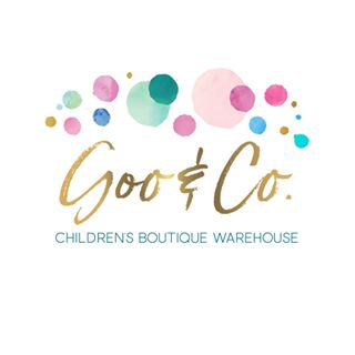 Goo & Co coupons