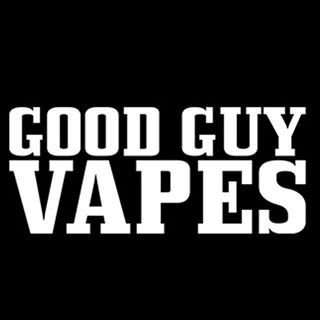 Good Guy Vapes Biddeford coupons