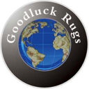Coupon codes, promos and discounts for goodluckrugs.com