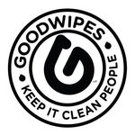 Goodwipes coupons