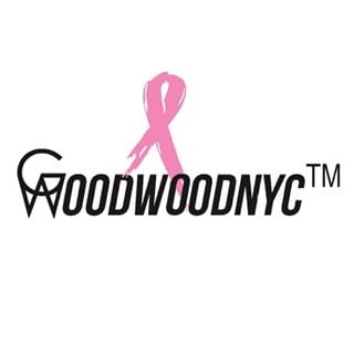 GoodWood NYC coupons