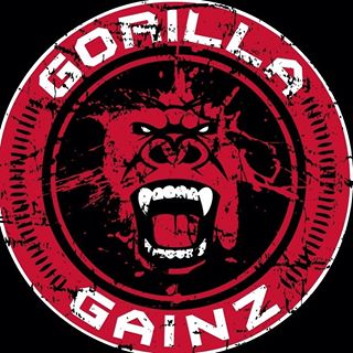 Coupon codes, promos and discounts for gorilla-gainz.com
