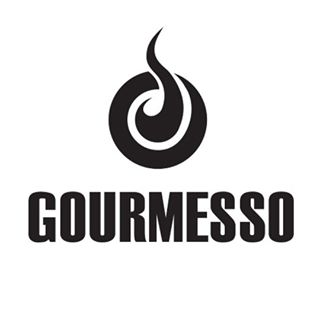 Gourmesso FR coupons