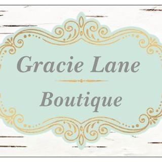 Coupon codes, promos and discounts for gracielaneboutique.com
