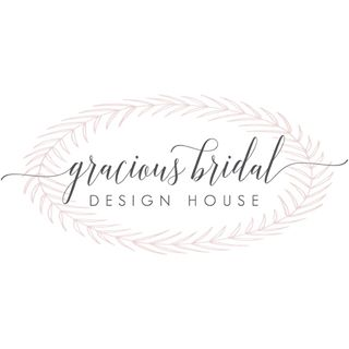 Gracious Bridal Design House coupons