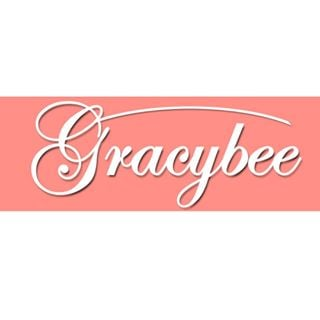 Gracybee coupons