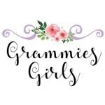 Grammies Girls coupons